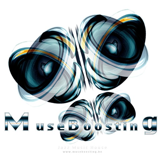 MuseBoosting